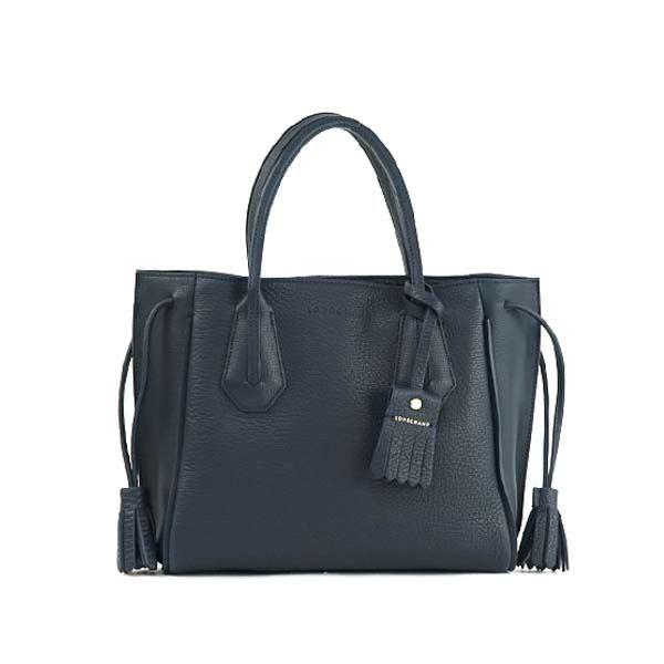 Longchamp(ロンシャン) ハンドバッグ  1294 606 MINUITf00