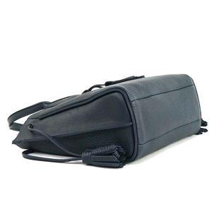 Longchamp(ロンシャン) ハンドバッグ  1294 606 MINUIT h02