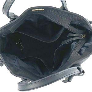 Longchamp(ロンシャン) ハンドバッグ  1294 606 MINUIT h03