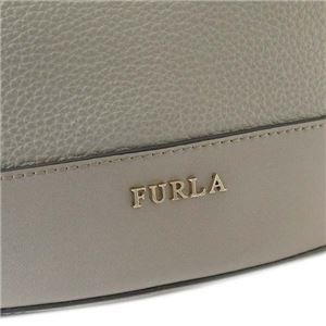 Furla(フルラ) ナナメガケバッグ  EO39 SBB SABBIA b f04