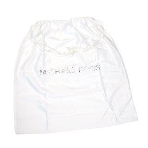 Michael Kors(マイケルコース) ハンドバッグ  30T3GLMM2L 1 BLACK f06