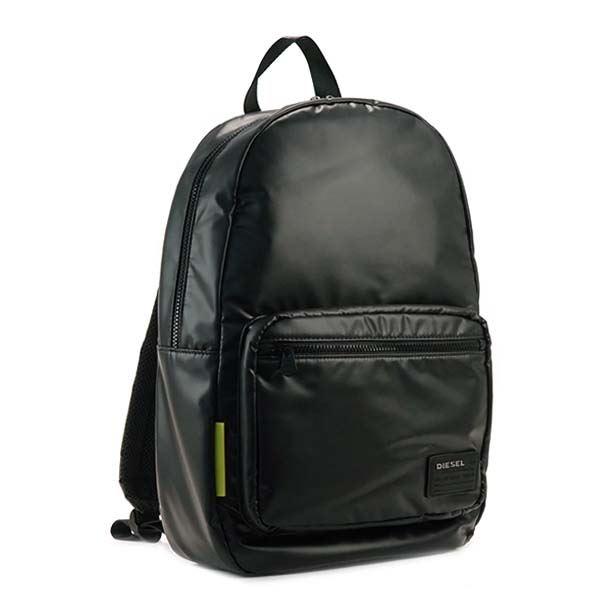 DIESEL(ディーゼル) バックパック  X04812 T8013 BLACKf00