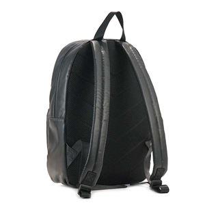 DIESEL(ディーゼル) バックパック  X04812 T8013 BLACK h02