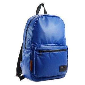 DIESEL(ディーゼル) バックパック  X04812 T6050 SURF BLUE h01