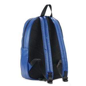 DIESEL(ディーゼル) バックパック  X04812 T6050 SURF BLUE h02