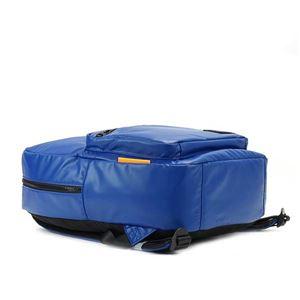 DIESEL(ディーゼル) バックパック  X04812 T6050 SURF BLUE h03