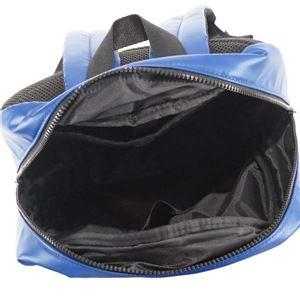 DIESEL(ディーゼル) バックパック  X04812 T6050 SURF BLUE f04