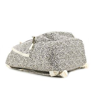 TOMS(トムス) バックパック 10010058 NATURAL h03