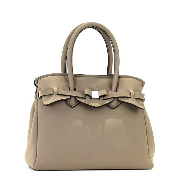 SAVE MY BAG(セーブマイバッグ) ハンドバッグ  10204N  FANGOf00
