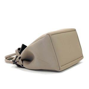 SAVE MY BAG(セーブマイバッグ) ハンドバッグ  10204N  FANGO h02