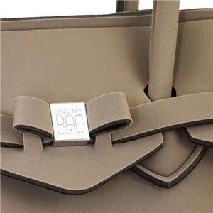 SAVE MY BAG(セーブマイバッグ) ハンドバッグ  10204N  FANGO f04