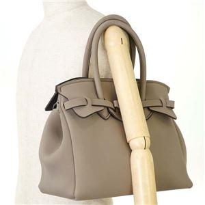 SAVE MY BAG(セーブマイバッグ) ハンドバッグ  10204N  FANGO f05