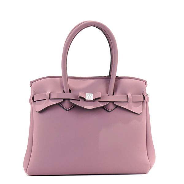 SAVE MY BAG(セーブマイバッグ) ハンドバッグ  10204N  MISSf00