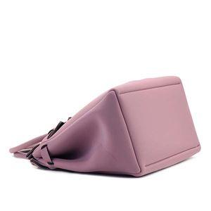 SAVE MY BAG(セーブマイバッグ) ハンドバッグ  10204N  MISS h02