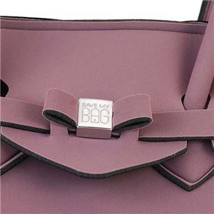 SAVE MY BAG(セーブマイバッグ) ハンドバッグ  10204N  MISS f04