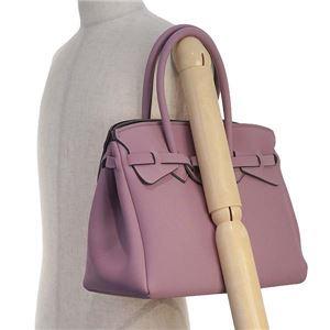 SAVE MY BAG(セーブマイバッグ) ハンドバッグ  10204N  MISS f05
