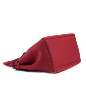 SAVE MY BAG(セーブマイバッグ) ハンドバッグ  10204N  POMPEI h02