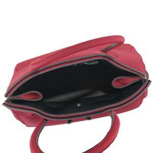 SAVE MY BAG(セーブマイバッグ) ハンドバッグ  10204N  POMPEI h03