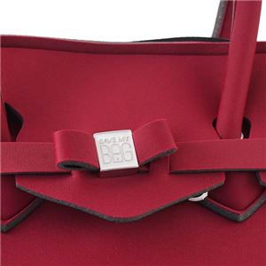 SAVE MY BAG(セーブマイバッグ) ハンドバッグ  10204N  POMPEI f04