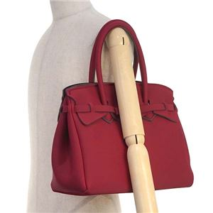 SAVE MY BAG(セーブマイバッグ) ハンドバッグ  10204N  POMPEI f05