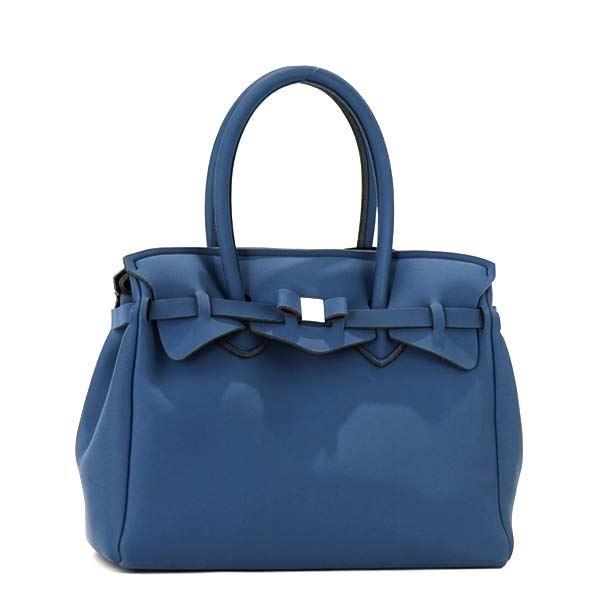 SAVE MY BAG(セーブマイバッグ) ハンドバッグ  10204N  BALENAf00