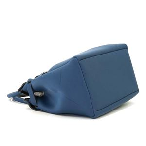 SAVE MY BAG(セーブマイバッグ) ハンドバッグ  10204N  BALENA h02