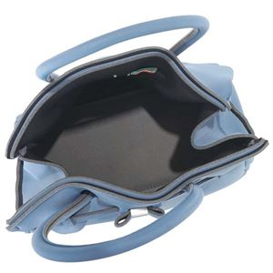 SAVE MY BAG(セーブマイバッグ) ハンドバッグ  10204N  BALENA h03