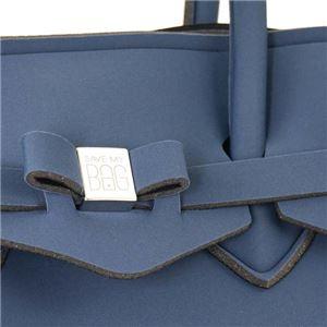 SAVE MY BAG(セーブマイバッグ) ハンドバッグ  10204N  BALENA f04