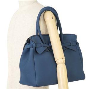 SAVE MY BAG(セーブマイバッグ) ハンドバッグ  10204N  BALENA f05