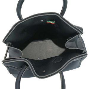 SAVE MY BAG(セーブマイバッグ) ハンドバッグ  10304N  NERO h03