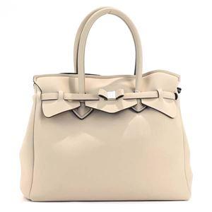 SAVE MY BAG(セーブマイバッグ) ハンドバッグ  10304N  MOSAICO h01