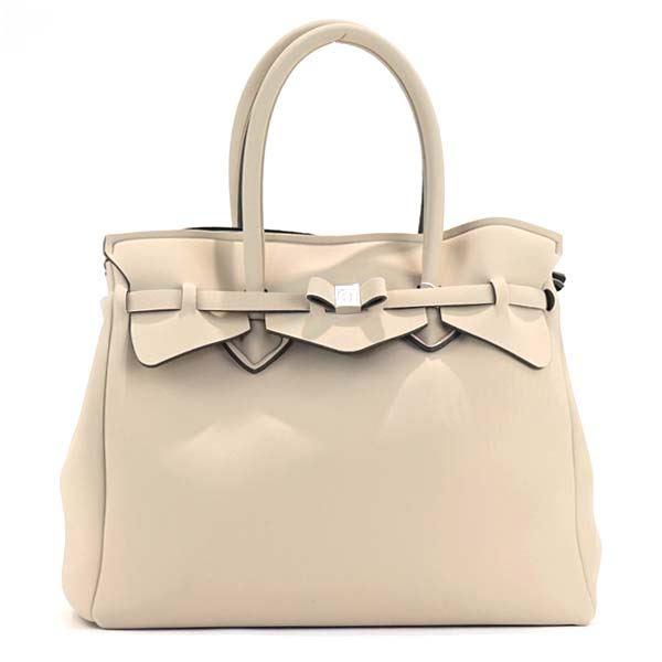 SAVE MY BAG(セーブマイバッグ) ハンドバッグ  10304N  MOSAICOf00