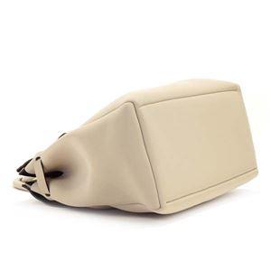 SAVE MY BAG(セーブマイバッグ) ハンドバッグ  10304N  MOSAICO h02