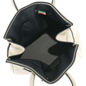 SAVE MY BAG(セーブマイバッグ) ハンドバッグ  10304N  MOSAICO h03