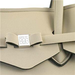SAVE MY BAG(セーブマイバッグ) ハンドバッグ  10304N  MOSAICO f04