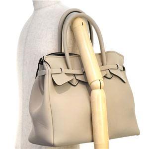 SAVE MY BAG(セーブマイバッグ) ハンドバッグ  10304N  MOSAICO f05