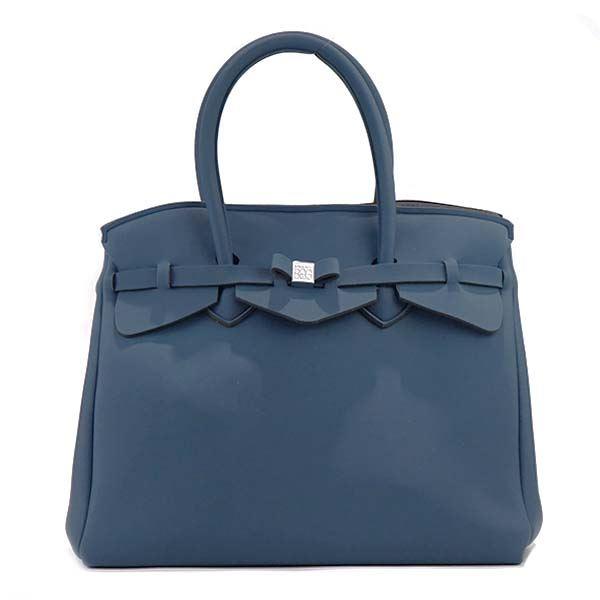 SAVE MY BAG(セーブマイバッグ) ハンドバッグ  10304N  BALENAf00