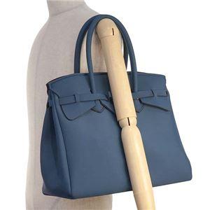 SAVE MY BAG(セーブマイバッグ) ハンドバッグ  10304N  BALENA f05