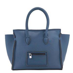 SAVE MY BAG(セーブマイバッグ) ハンドバッグ  2129N  BALENA h01