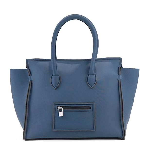 SAVE MY BAG(セーブマイバッグ) ハンドバッグ  2129N  BALENAf00