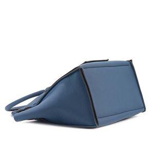 SAVE MY BAG(セーブマイバッグ) ハンドバッグ  2129N  BALENA h02