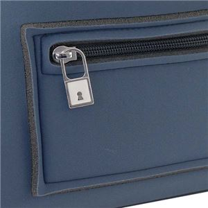 SAVE MY BAG(セーブマイバッグ) ハンドバッグ  2129N  BALENA f04