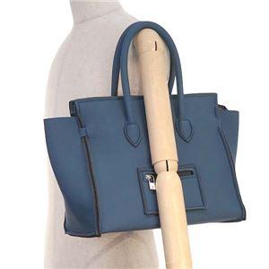 SAVE MY BAG(セーブマイバッグ) ハンドバッグ  2129N  BALENA f05