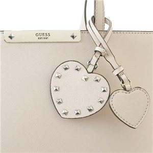 Guess(ゲス) トートバッグ  VY669323 NUD NUDE f05