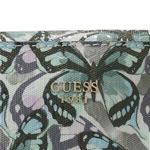 Guess(ゲス) ショルダーバッグ  BF668608 BTR BUTTERFLY f04