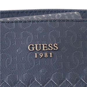 Guess(ゲス) ショルダーバッグ  SG668608 IND INDIGO f04