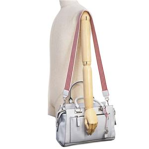 Guess(ゲス) ショルダーバッグ  VY668706 WHI WHITE f05