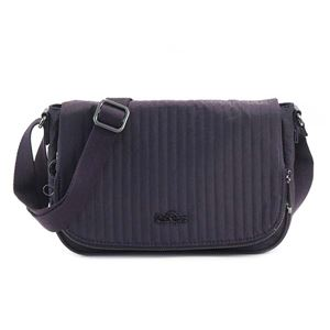 Kipling(キプリング) ナナメガケバッグ  K23485 L37 CRAFT PURPLE h01
