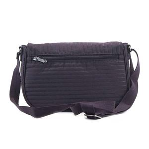 Kipling(キプリング) ナナメガケバッグ  K23485 L37 CRAFT PURPLE h02