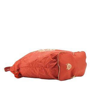Kipling(キプリング) トートバッグ  K48425 78G RED RUST h02